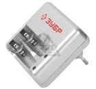 Зарядное устройство ЗУБР 59251-2