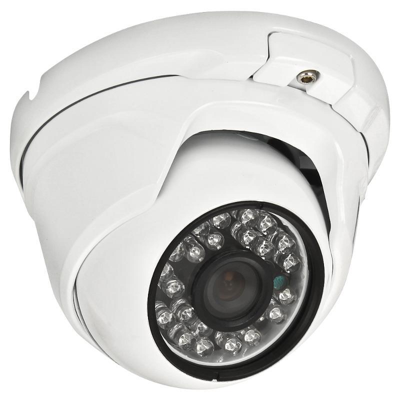 Камера видеонаблюдения Kguard Hd912fpk