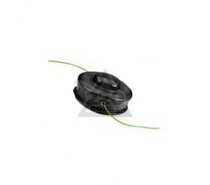 Режущая головка для кос CHAMPION X047000581