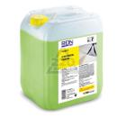 Чистящее средство REIN 0.001-546