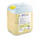 Чистящее средство REIN 0.001-564