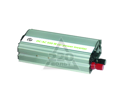 Преобразователь напряжения ENERGENIE EG-PWC-003