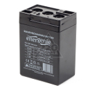 Аккумулятор для ИБП ENERGENIE BAT-6V4.5AH