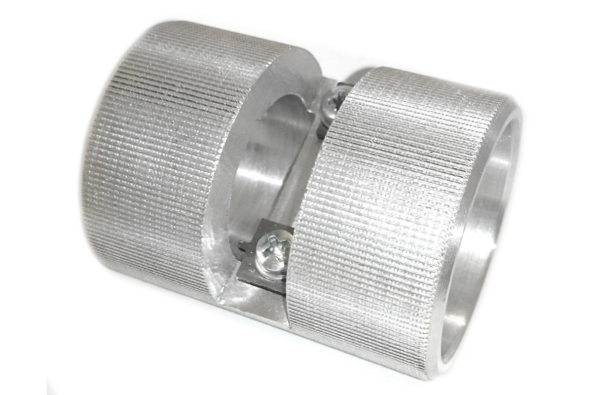 Зачистка для труб Newton Sht-3240