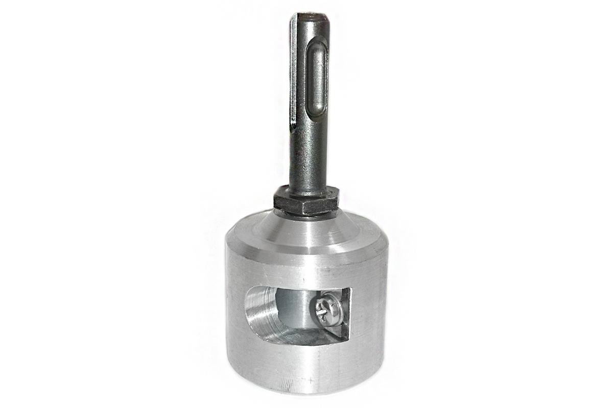 Зачистка для труб Newton Shs-0020