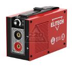 Сварочный аппарат ELITECH ИС 160М