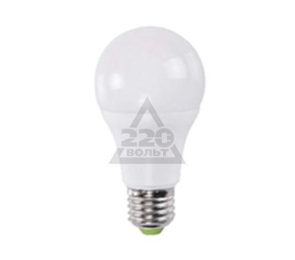 Лампа светодиодная КОСМОС LED R63 8Вт 220В E27 4500К