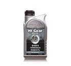 Тормозная жидкость HI GEAR HG7044R
