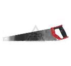 Ножовка ZIPOWER PM4204