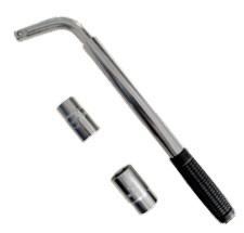 Ключ Zipower Pm4273