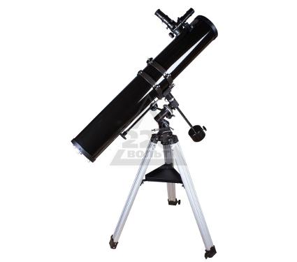 Купить Телескоп SKY-WATCHER BK 1149EQ1, телескопы