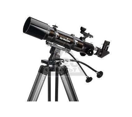 Купить Телескоп SKY-WATCHER BK 705AZ3, телескопы