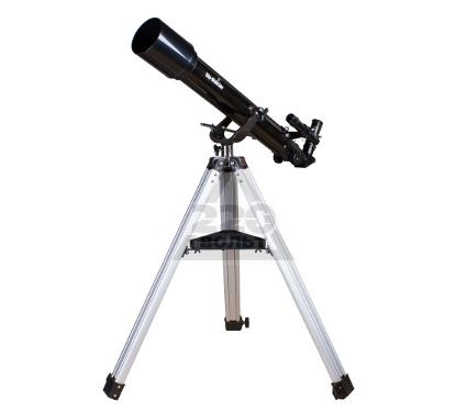 Купить Телескоп SKY-WATCHER BK 707AZ2, телескопы
