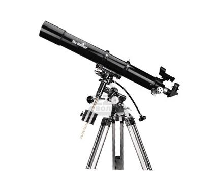 Купить Телескоп SKY-WATCHER BK 709EQ2, телескопы