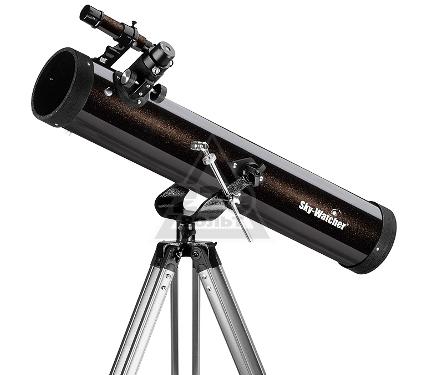 Купить Телескоп SKY-WATCHER BK 767AZ1, телескопы