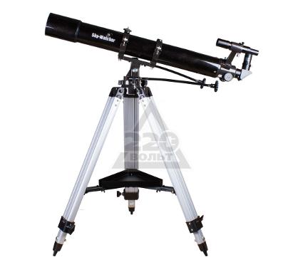 Купить Телескоп SKY-WATCHER BK 809AZ3, телескопы