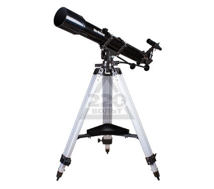 Купить Телескоп SKY-WATCHER BK 909AZ3, телескопы