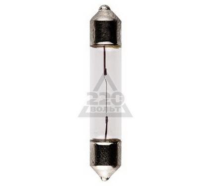 Лампа автомобильная PHILIPS 12848CP
