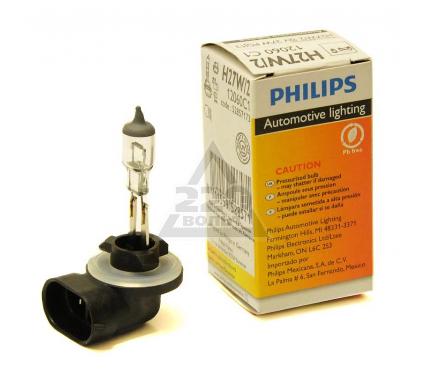 Лампа автомобильная PHILIPS 12060C1