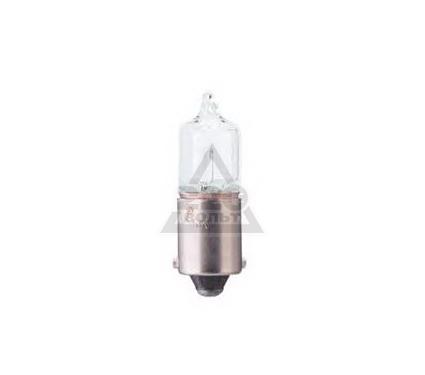 Лампа автомобильная PHILIPS 12023CP