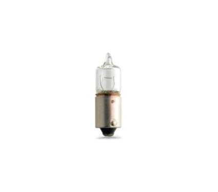 Лампа автомобильная PHILIPS 12036VCP
