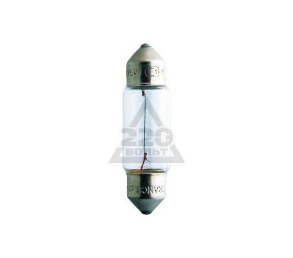 Лампа автомобильная PHILIPS 13864CP