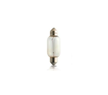 Лампа автомобильная PHILIPS 13807CP