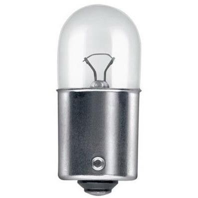 Лампа автомобильная Philips 12035rac1 (бл.) - фото 9