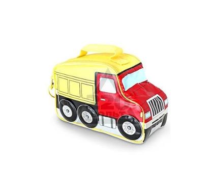 Сумка-холодильник THERMOS Truck Novelty