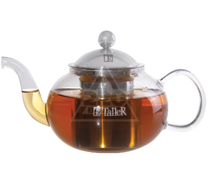 Чайник заварочный TALLER TR-1347