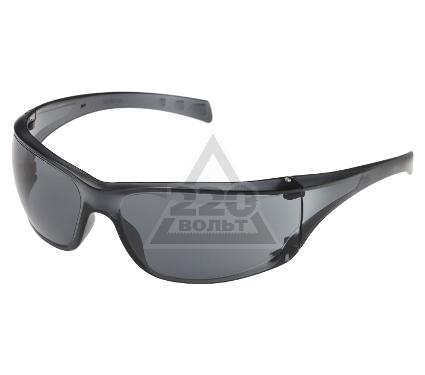 Очки защитные 3М 71512-00001M