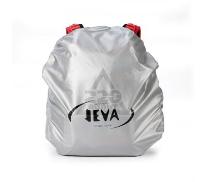 Чехол от дождя JEVA 002 04