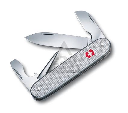 Швейцарский нож VICTORINOX Electrician (0.8120.26)