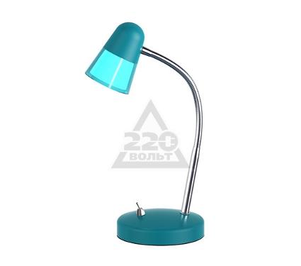Лампа настольная HOROZ ELECTRIC HL013LBL