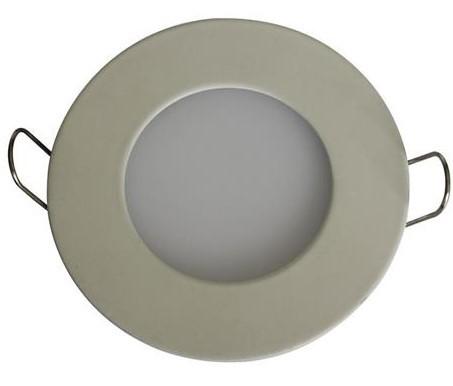 Светильник Horoz electric Hl6873l 3w3000КМ