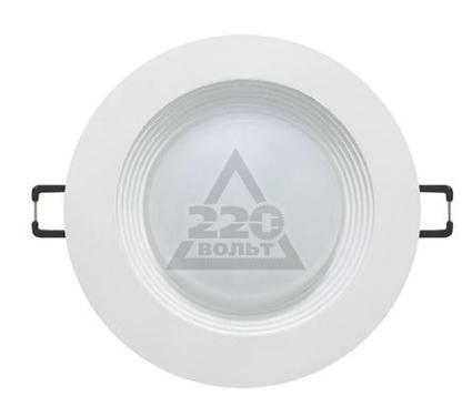 Светильник HOROZ ELECTRIC HL6758L6WM