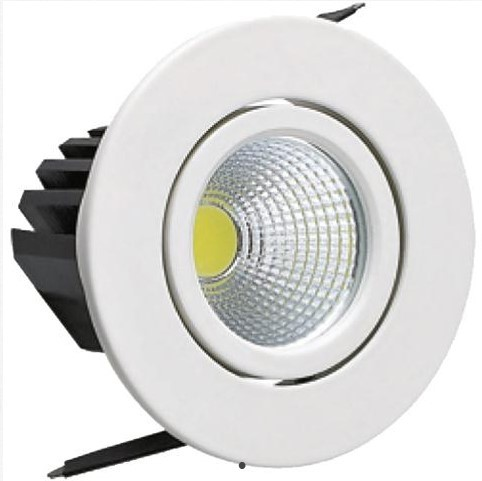 Светильник Horoz electric Hl6731lmch65 horoz electric hl687l3wh