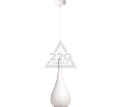 Светильник подвесной HOROZ ELECTRIC HL875LRED