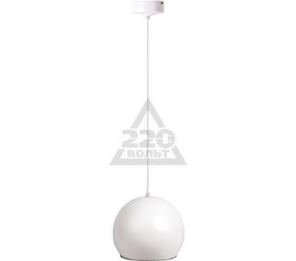 Светильник подвесной HOROZ ELECTRIC HL872LBL