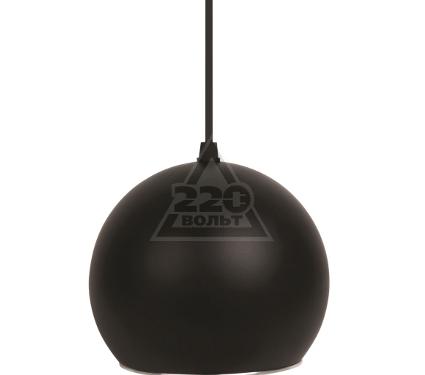 Светильник подвесной HOROZ ELECTRIC HL871LRED
