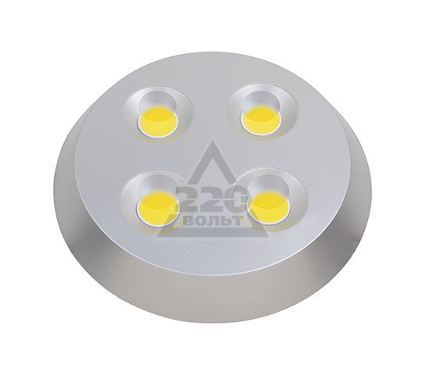 Светильник HOROZ ELECTRIC HL637L