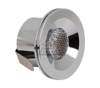 Светильник HOROZ ELECTRIC HL666LMTC