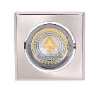 Светильник HOROZ ELECTRIC HL679L5W