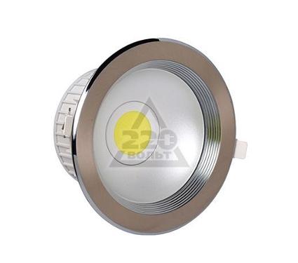 Светильник HOROZ ELECTRIC HL697L