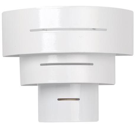 Светильник Horoz electric Hl850w