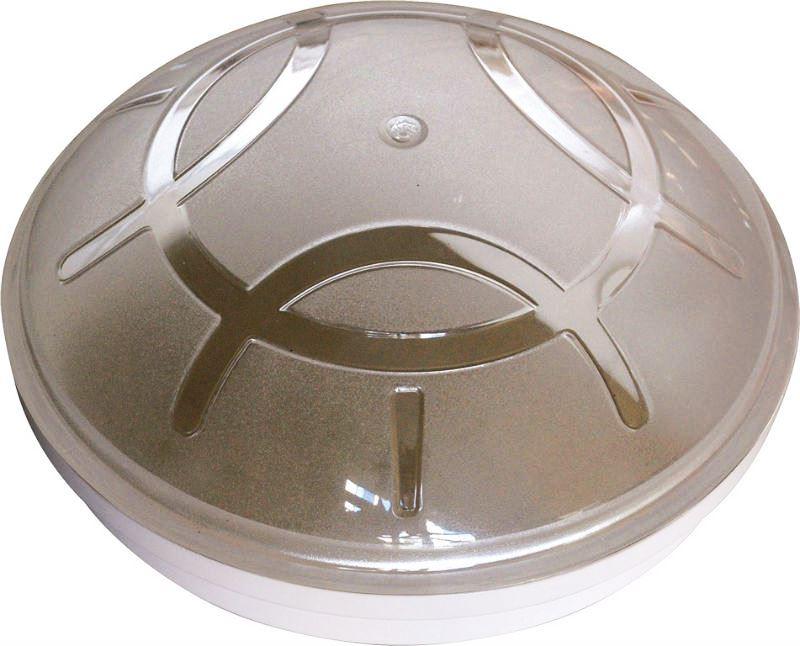 Светильник Horoz electric 400-001-108