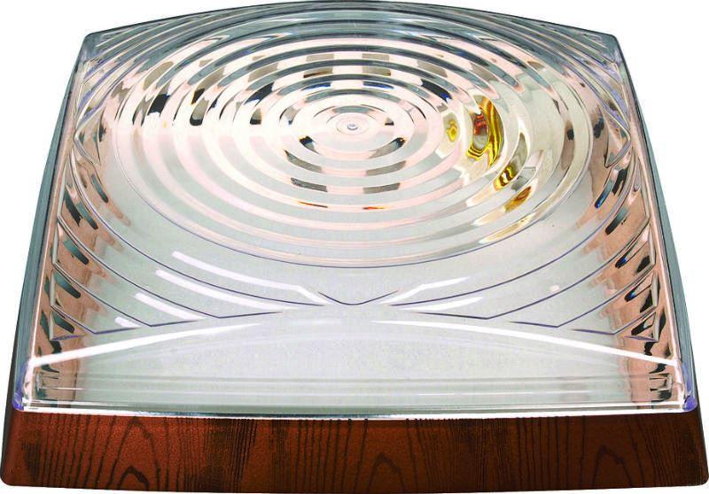 Светильник Horoz electric 400-030-102