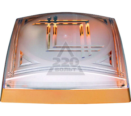 Светильник HOROZ ELECTRIC 400-021-102
