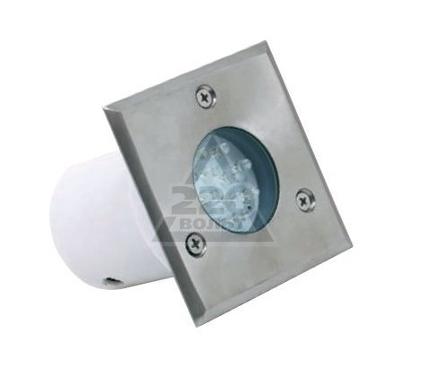 Светильник грунтовый HOROZ ELECTRIC HL941LBL