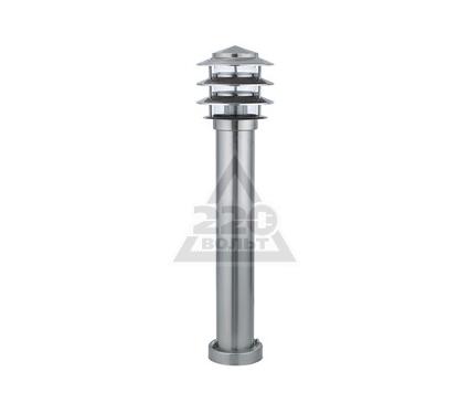 Светильник уличный HOROZ ELECTRIC HL208